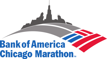 bank_of_america_chicago_marathon_logo-svg