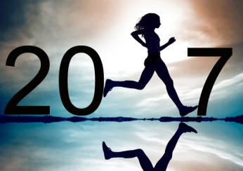 new-year-2017-fitness