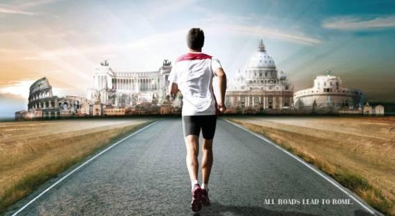 www.maratonadiroma.it__4