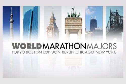 world-major-marathons-ramon-de-la-fuente