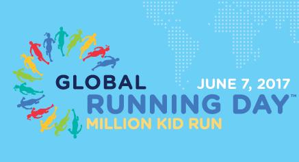 GRD-Million-Kid-Run-logo-Bluev2_Final_2