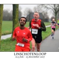 Moesy Zemichael 10 km Linschotenloop 2017 Foto 0004