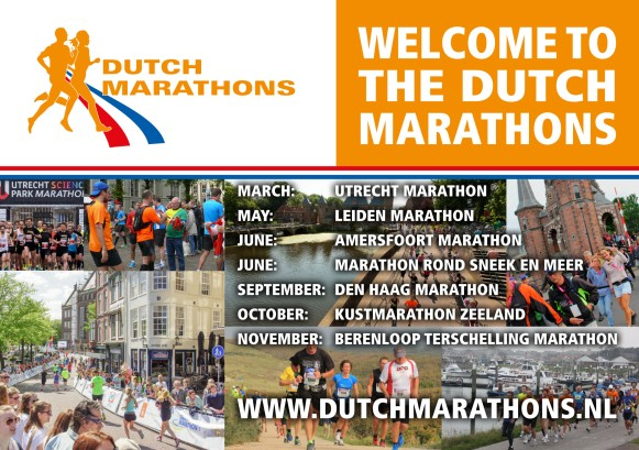 A5-Dutch-Marathons.2
