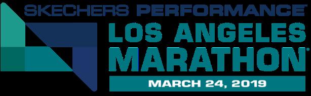 skechers-marathon-logo-2019