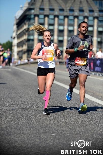 race_4021_photo_62606404
